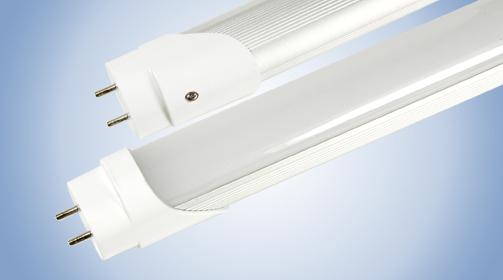 Cross-strait release: Integrated double-ended LED light safety requirements