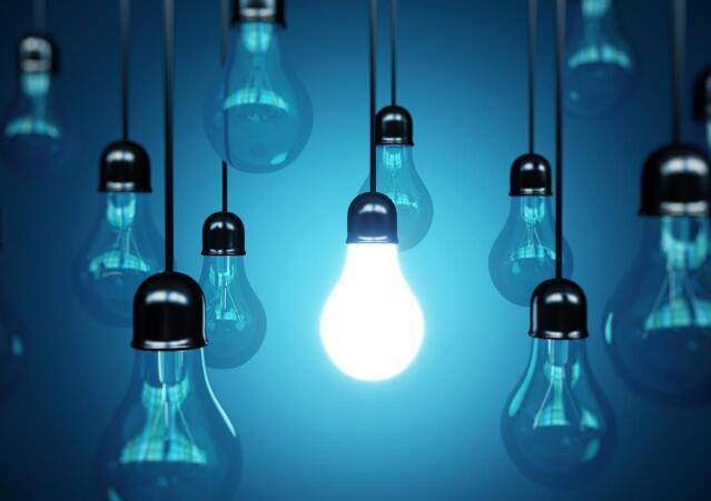 LED-lamp-life-three-often-misunderstood-parameters