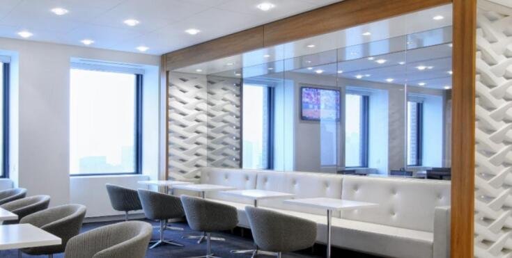 US Department of Energy released the latest US lighting market characteristics