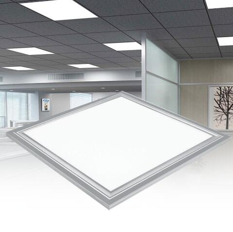 LED panel lamp firstly be the best selling product