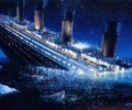 Titanic, you should be installed with best led flood light!