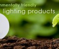 LED lighting industry and enterprises are facing four major problems