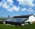 Why solar roof performance lighting systems are difficult to promote(2)?