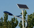 Why solar roof performance lighting systems are difficult to promote(1)?
