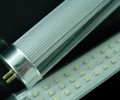Ten advantages of LED fluorescent tubes