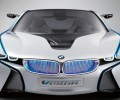 BMW use rgb led downlight