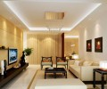 net friends use led home lighting fixtures