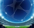 UEFA CHAMPIONS LEAGUE and led track lighting fixtures