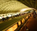 public transportation need flexible led lighting