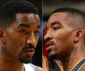 J.R. Smith would do nothing with led street light cost