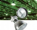 OSRAM launches mini led studio lighting