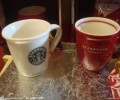 If LED business of high quality led bulbs want to be successful, you can learn Starbucks