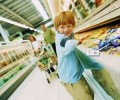 2012 supermarket white led light has been predicted, and summed up the following three features