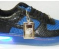 tube lighting led for shoes