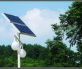 The perplexity faced by solar LED street lamp energy management contract model 
