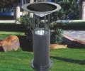 suppliers of led lights with Solar lawn