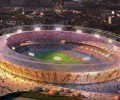 Taiwan's LED industry wants to use the London Olympics to reverse the downturn