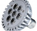 residential led light fixtures and car ballast