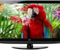 LED backlighting TVs are more popular in the USA