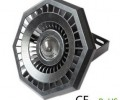 100W Gas Station LED explosion proof lights