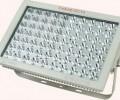 100W AC 90-270V Flameproof LED explosion proof light