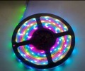 14.4W/M 60leds/m smd 5050 led christmas light strip