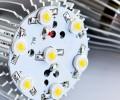 How to protect LED lighting circuits