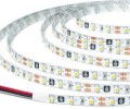Armacost Lighting 12 ft. Warm Bright White LED Tape Light with Architectural Quality