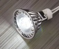led halogen replacement for new industry