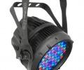 COLORado™ 2 Zoom Tour RGBW Cree LEDs