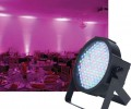 American DJ Mega LED Par Profile