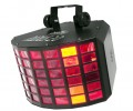 Chauvet Radius 2.0