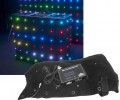 Chauvet Motion FaCade LED FaCade TRI Color LED