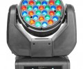 Chauvet Q-Wash 260-LED Moving Yoke