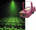 Chauvet Scorpion Storm MG - Green Laser