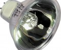 Lighting CH-ELC3 24V 250W Replacement Lamp