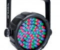 Venue ThinPar38 10mm LED Lightweight Par Light