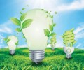 What is LED lamp? Green energy options