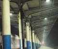 50W LED Flood Light High Power for Outdoor lighting