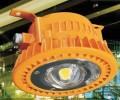 LED explosion proof lights user manual