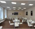 LED panel lights - high-grade indoor lighting equipment