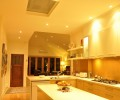 LED downlight Safety Precautions