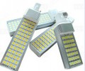7W 3 year warranty G24 LED light