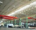 Dongfeng Design Institute LED lighting