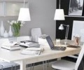 Tips for the selection of office LED lighting