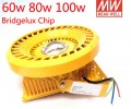 High Power 60W LED Explosion Proof Light