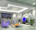 The reasons of LED lighting popular