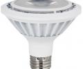 Par 30 Shortneck Medium Base Dimmable LED Flood Light Bulb