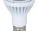 9.5-Watt Par20 E-26 Dimmable LED Flood Light Bulb