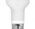 6.5-Watt R16 Dimmable Indoor LED Spotlight Bulb